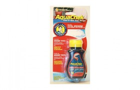 AQUACHEK - RED - TOTAL BROMINE