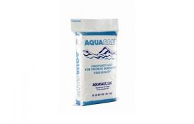 Aquasalt LLC - Aquasalt