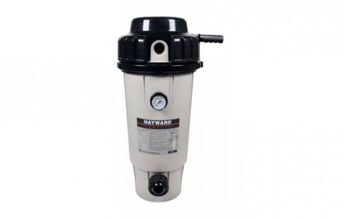 Perflex EC50AC