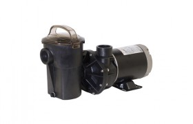 HAYWARD - POWER-FLO LX ABOVE GROUND PUMP